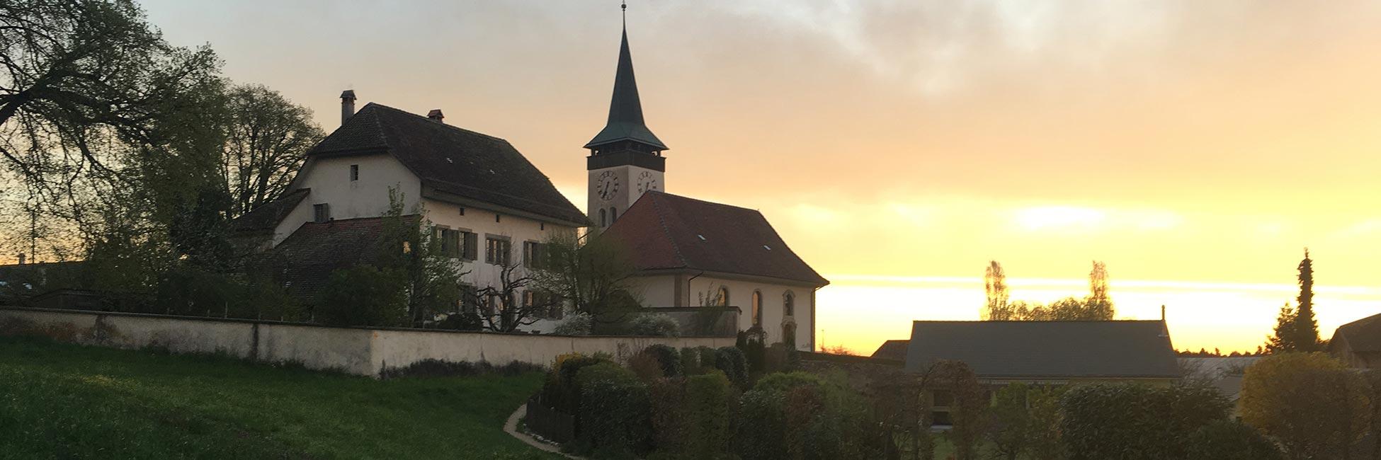Projectes arquitectnics destudis contemporanis - Swiss